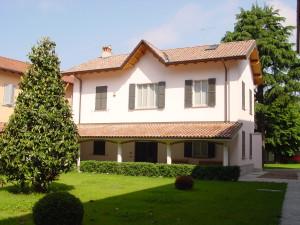 sede Villetta 2